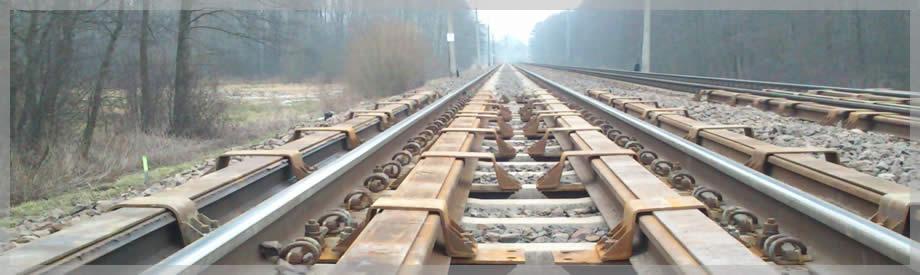 konstrukcje odciążające tory kolejowe typu szwajcarskiego